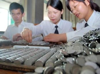 北京8部门约谈专车指出四宗罪 滴滴连续两月被约谈